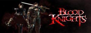 27 10 300x111 - دانلود Blood Knights PS3, XBOX 360 - بازی شوالیه خونین