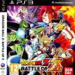 27 150x150 - دانلود Dragonball Z: Battle of Z XBOX 360, PS3 - بازی توپ اژدها Z