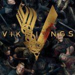 27 3 150x150 - دانلود سریال Vikings وایکینگ ها فصل دوم با زیرنویس فارسی