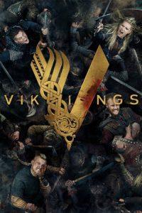 27 3 200x300 - دانلود سریال Vikings وایکینگ ها فصل دوم با زیرنویس فارسی