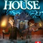 28 150x150 - دانلود Haunted House WII - بازی خانه متروک برای وی