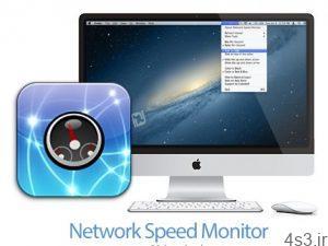 28 16 300x225 - دانلود Network Speed Monitor v2.4.1 MacOSX - نرم افزار نمایش سرعت اینترنت