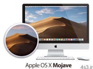 29 20 300x224 - دانلود macOS Mojave v10.14.6 Build 18G103 MacOSX - سیستم عامل Mojave