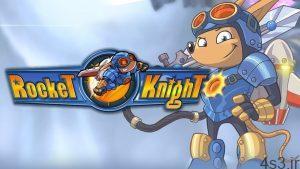 29 300x169 - دانلود Rocket Knight PS3, XBOX 360 - بازی شوالیه موشکی