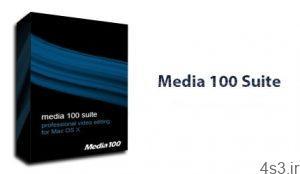 3 20 300x174 - دانلود Media 100 Suite v2.1 MacOSX - نرم افزار ویرایش فیلم