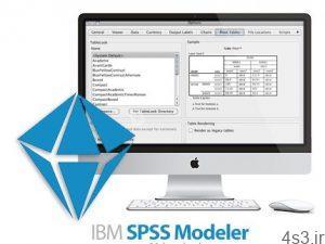3 27 300x225 - دانلود IBM SPSS Modeler v18 MacOSX - نرم افزار انجام محاسبات پیچیده و آنالیزهای آماری شبکه ای