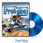30 11 150x150 - دانلود Fret Nice PS3, XBOX 360 - بازی اخم خوب