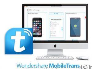 31 19 300x225 - دانلود Wondershare MobileTrans v6.9.11.30 MacOSX - نرم افزار انتقال اطلاعات بین دو گوشی موبایل