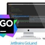 31 20 150x150 - دانلود JetBrains GoLand v2019.2.5 MacOSX - نرم افزار محیط توسعه Go