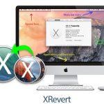 31 22 150x150 - دانلود XRevert 3.0 MacOSX - نرم افزار تبدیل ظاهر نسخههای جدید مک به نسخه های قبلی
