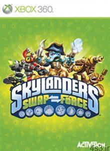 32 11 219x300 - دانلود Skylanders: Giants WII, PS3, XBOX 360 - بازی اسکای لندرز: غول ها