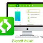 32 17 150x150 - دانلود iSkysoft iTransfer v4.5.2.1 MacOSX - نرم افزار انتقال اطلاعات بین گوشی های مختلف موبایل