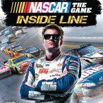 33 10 150x150 - دانلود NASCAR The Game: Inside Line WII, PS3, XBOX 360 - بازی نسکار: داخل خط