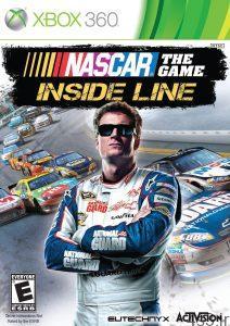 33 10 212x300 - دانلود NASCAR The Game: Inside Line WII, PS3, XBOX 360 - بازی نسکار: داخل خط