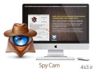 34 16 300x223 - دانلود Spy Cam v3.5 MacOSX - نرم افزار تبدیل وب کم به دوربین مدار بسته