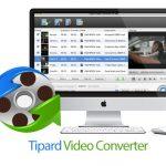 35 11 150x150 - دانلود Tipard Video Converter v3.7.59 MacOSX - نرم افزار مبدل فایل های ویدیویی