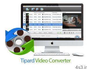 35 11 300x241 - دانلود Tipard Video Converter v3.7.59 MacOSX - نرم افزار مبدل فایل های ویدیویی