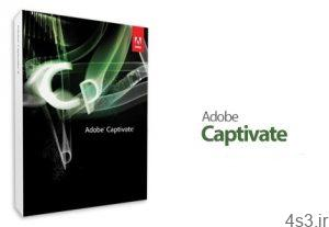 35 12 300x207 - دانلود Adobe Captivate CC v2014 MacOSX - نرم افزار ساخت آموزش های مجازی