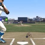 35 2 150x150 - دانلود MLB 14: The Show PS3 - بازی بیسبال ۲۰۱۴ برای پلی استیشن ۳