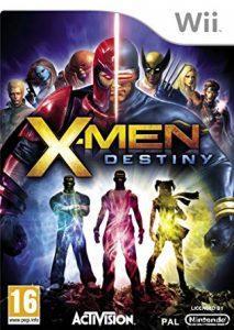 36 11 213x300 - دانلود X-Men: Destiny WII, PS3, XBOX 360 - بازی مردان ایکس: سرنوشت