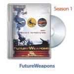 36 150x150 - دانلود FutureWeapons 2006 : S01 - مستند سلاح های آینده