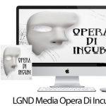 36 18 150x150 - دانلود LGND Media Opera Di Incubi MacOSX - بسته کیت های موسیقی