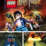 37 11 150x150 - دانلود Lego Harry Potter: Years 5-7 WII, PSP, PS3, XBOX 360 - بازی لگو هری پاتر: سال های ۵ تا ۷