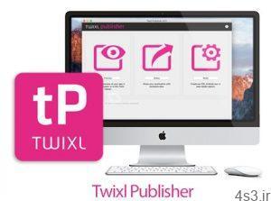 37 17 300x223 - دانلود Twixl Publisher v9.0 MacOSX - نرم افزار ساخت برنامه های محتوایی برای سیستم عامل های اندروید و آی او اس