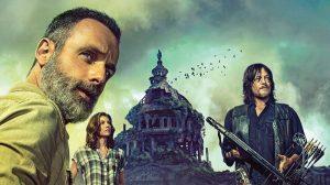 37 3 300x168 - دانلود سریال مردگان متحرک The Walking Dead فصل نهم