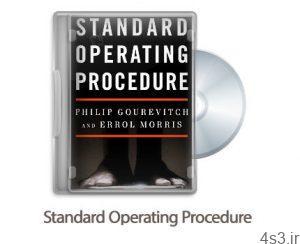 37 300x244 - دانلود Standard Operating Procedure 2008 - مستند جنایت های امریکا در ابوغریب