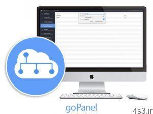 38 15 300x224 - دانلود goPanel v2.6.0 MacOSX - نرم افزار مدیریت وب سرور