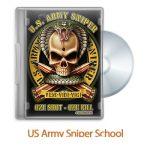 38 150x150 - دانلود US Army Sniper School 2011 - مستند مدرسه تک تیراندازان امریکایی