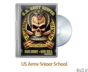 38 300x244 - دانلود US Army Sniper School 2011 - مستند مدرسه تک تیراندازان امریکایی