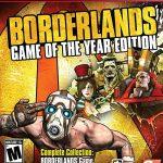 4 150x150 - دانلود Borderlands 2: Game of the Year Edition XBOX 360, PS3 - بازی سرزمین های مرزی ۲: نسخه بازی سال