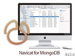 4 29 300x223 - دانلود Navicat for MongoDB v12.1.13 MacOSX - نرم افزار مدیریت پایگاه داده مانگو دی بی