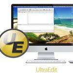 40 14 150x150 - دانلود IDM UltraEdit v20.00.0.8 MacOSX - نرم افزار ویرایشگر متن و نوشتن انواع فایل های متنی و برنامه نویسی