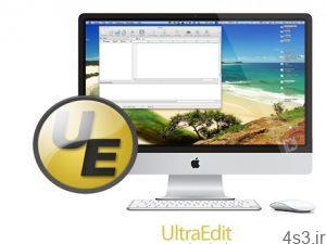 40 14 300x225 - دانلود IDM UltraEdit v20.00.0.8 MacOSX - نرم افزار ویرایشگر متن و نوشتن انواع فایل های متنی و برنامه نویسی
