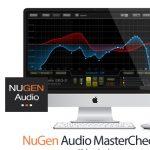 40 15 150x150 - دانلود NuGen Audio Visualizer 2 v2.0.0.25 MacOSX - برنامه آنالایزر آهنگ