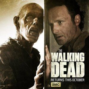 40 2 300x300 - دانلود سریال مردگان متحرک The Walking Dead فصل ششم