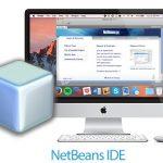 41 13 150x150 - دانلود NetBeans IDE v11.2 MacOSX - نرم افزار محیط برنامه نویسی جاوا