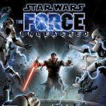 41 4 150x150 - دانلود Star Wars: The Force Unleashed II WII, PS3, XBOX 360, XBOX ONE - بازی جنگ ستارگان نیروی رها شده ۲