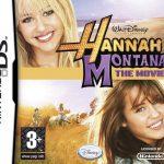 41 6 150x150 - دانلود Hannah Montana: The Movie WII, PS3, XBOX 360 - بازی هانا مونتانا