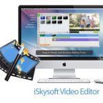41 9 150x150 - دانلود iSkysoft Video Editor v6.0.1 MacOSX - نرم افزار ویرایش حرفه ای ویدئو