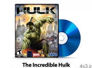 43 8 300x224 - دانلود The Incredible Hulk WII, PS3, XBOX 360 - بازی هالک شگفتانگیز