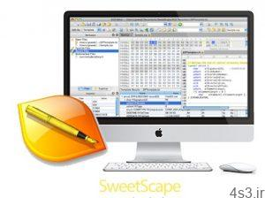 44 13 300x224 - دانلود SweetScape 010 Editor v10.0 MacOSX - نرم افزار ویرایش فایل های HEX و TEXT