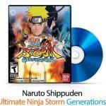 44 6 150x150 - دانلود Naruto Shippuden: Ultimate Ninja Storm Generations PS3, XBOX 360 - بازی ناروتو شیبودن: پیشینه طوفان نهایی نینجا
