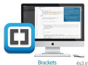 45 13 300x223 - دانلود Brackets v1.14.1 MacOSX - نرم افزار ویرایشگر متن