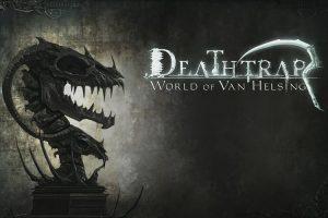 45 4 300x200 - دانلود World of Van Helsing: Deathtrap XBOX ONE - بازی دنیای ون هلسینگ: تله ی مرگ