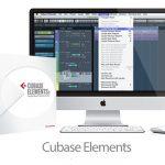 45 9 150x150 - دانلود Cubase Elements v8.0.10 MacOSX - نرم افزار آهنگسازی، میکس و ضبط صدا