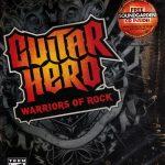 46 8 150x150 - دانلود Guitar Hero: Warriors of Rock WII, PS3, XBOX 360 - بازی قهرمان گیتار: مبارزان راک